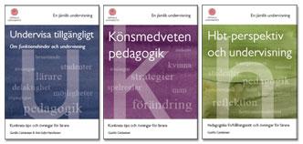 omslagsbilder broschyrer